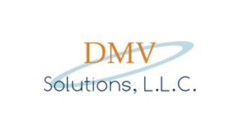 DMV Solutions LLC -