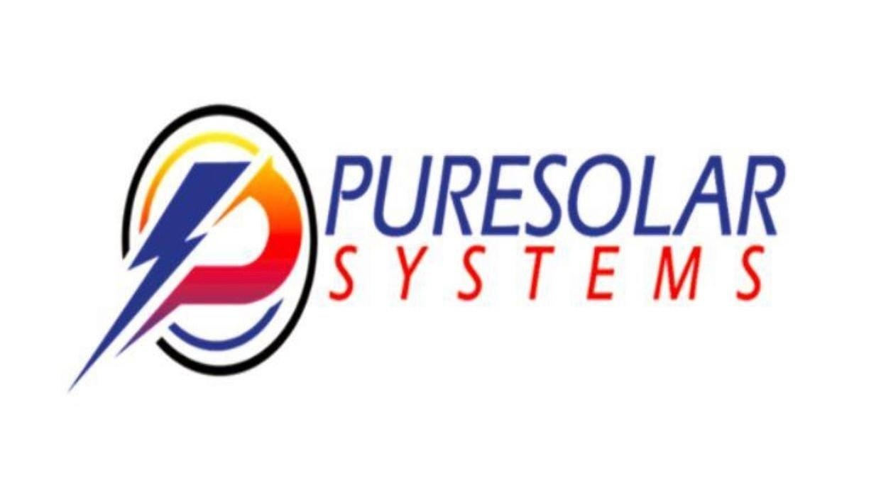 Pure Solar Systems -