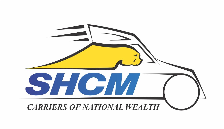 SHCM Worldwide -