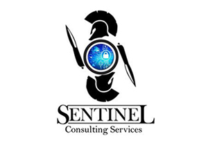 Sentinel Consulting Services -