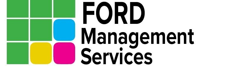 FORD Management Services -