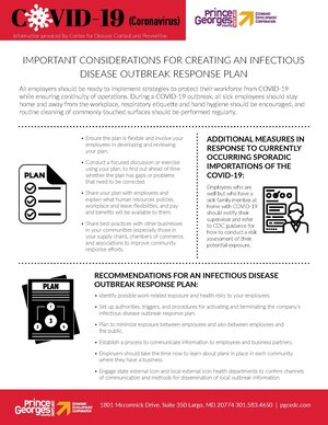 COVID-19_SocialMediaGraphic_Digital_ResponsePlan_Page_1.jpg