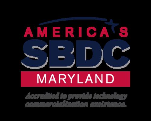 sbdc_logo.png