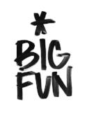 BF logo jpeg.jpg