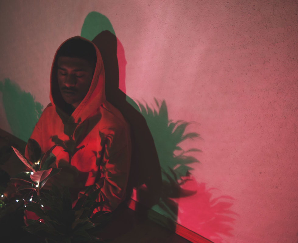 Family Injera (Edmonton, AB) - Mustafa Rafiq is Family Injera - tending to forgotten family roots through sound. Blending traditional guitar style with spiritual field recordings cloaked in abrasive ambient noise, meditative psychedelia is born.