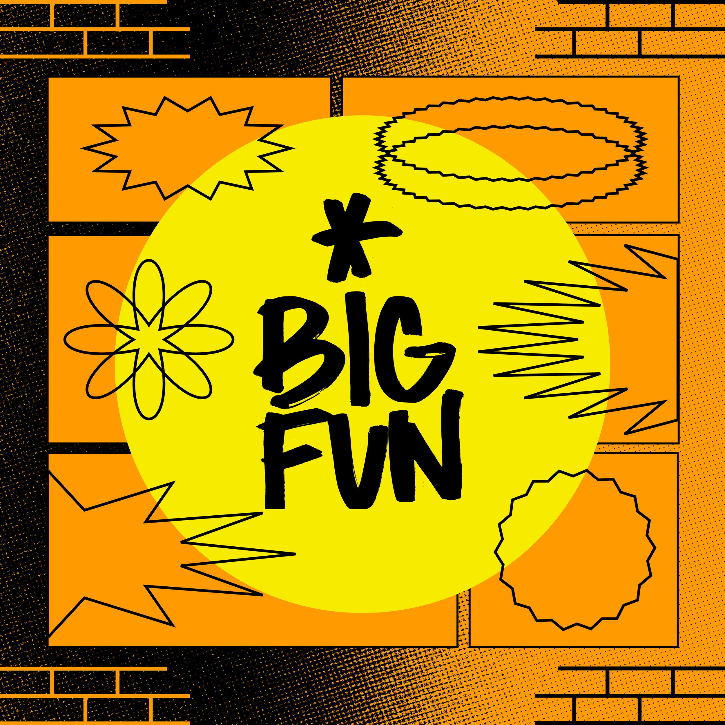 01-BIGFUN-GENERALBIGFUN-INSTAGRAM.jpg
