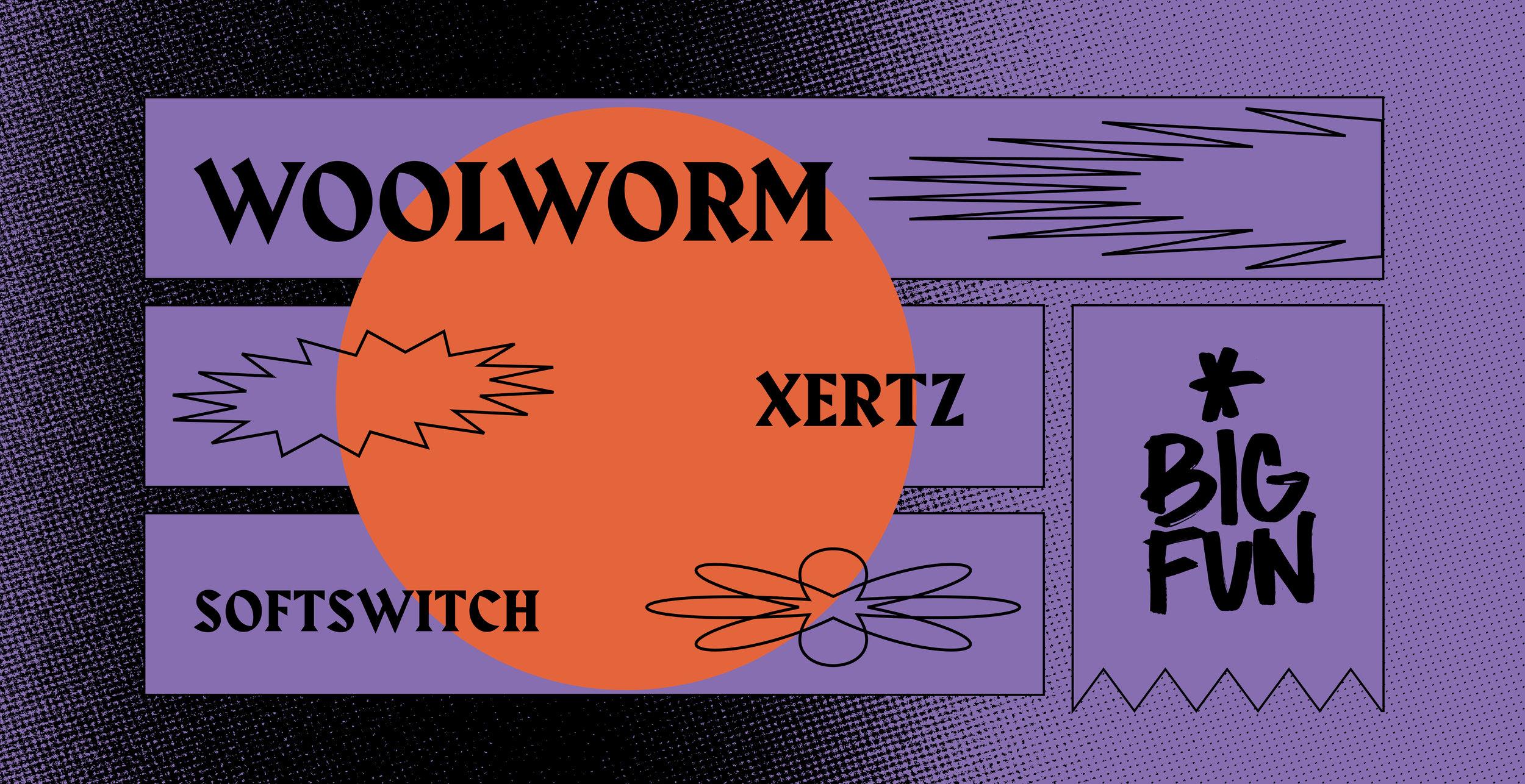 03-BIGFUN-WOOLWORM-FB.jpg