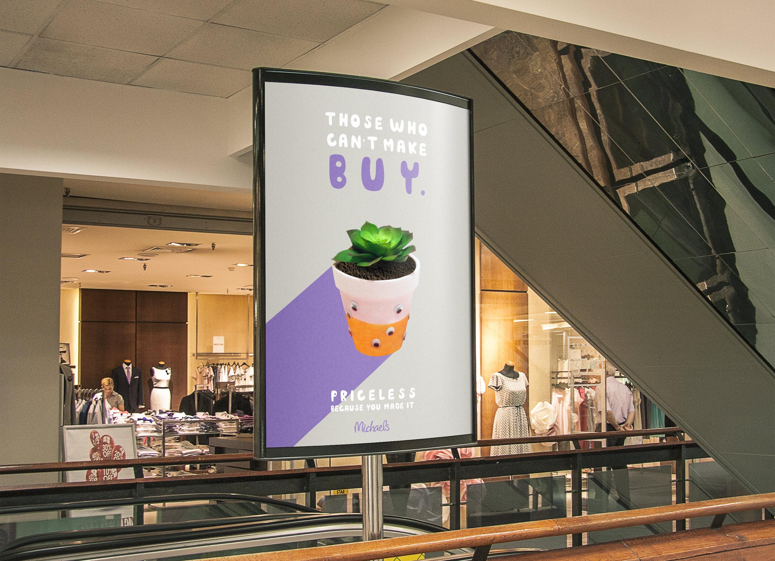 mall ad.jpg