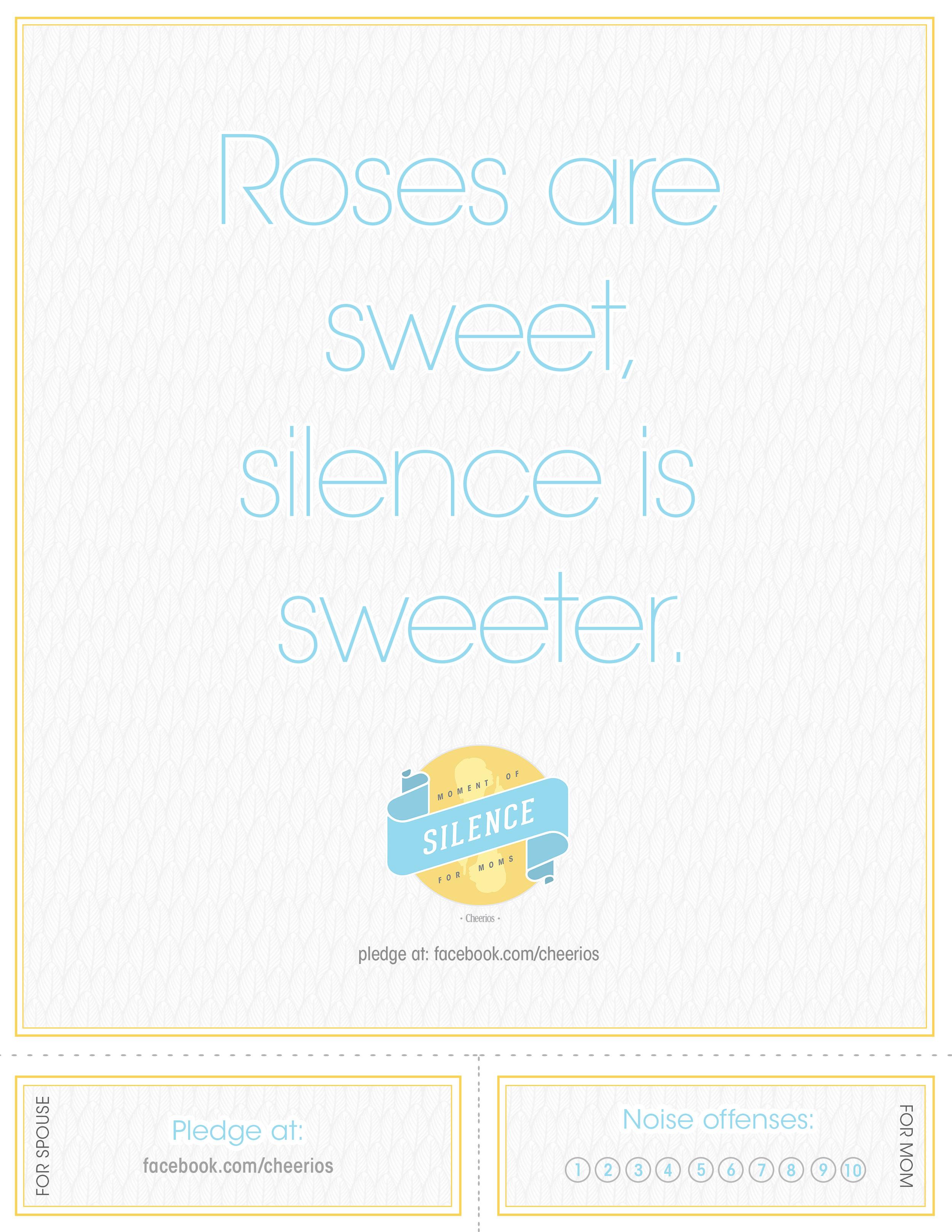 Print 3-Silence.jpg
