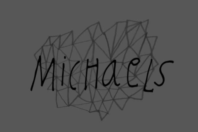 Brand Strategy: Michaels - Make something priceless