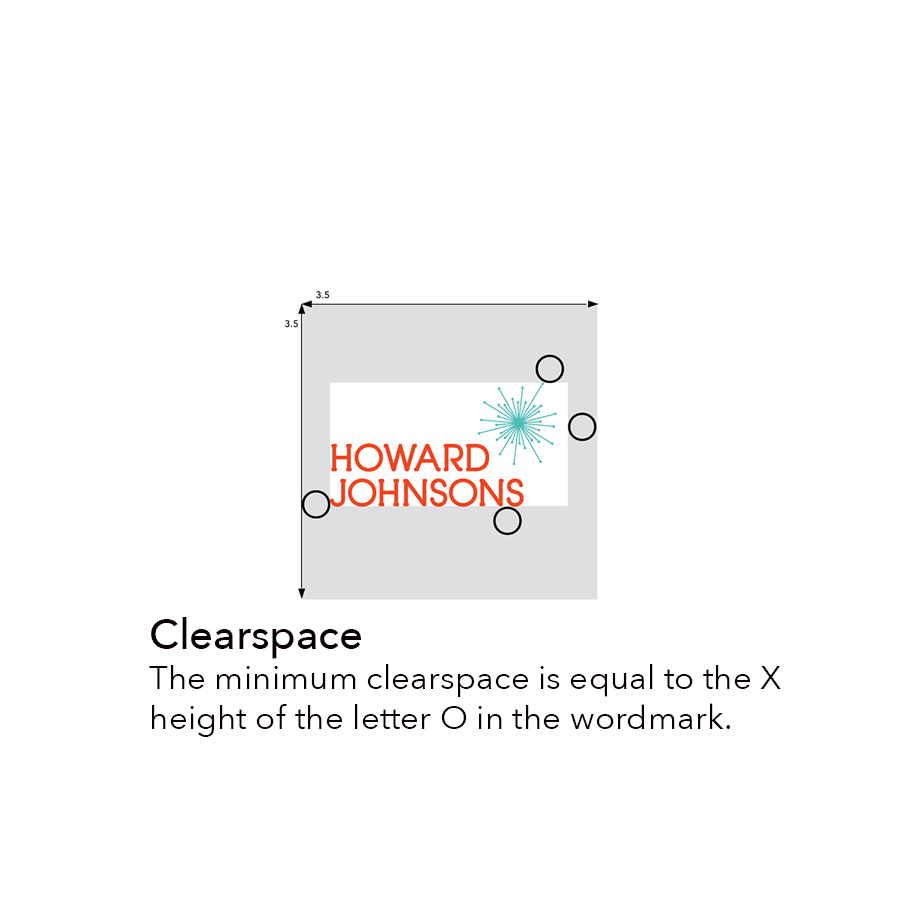 clearspace_revised.jpg