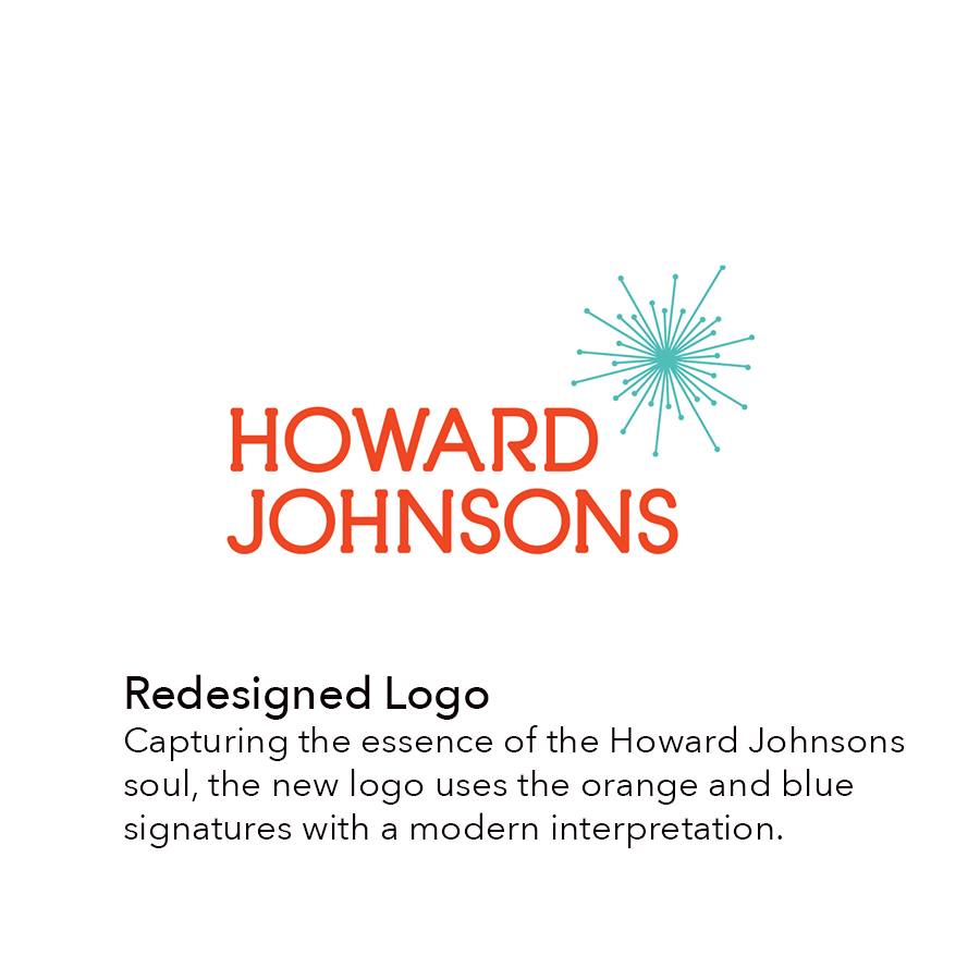 Logo_web_revised.jpg