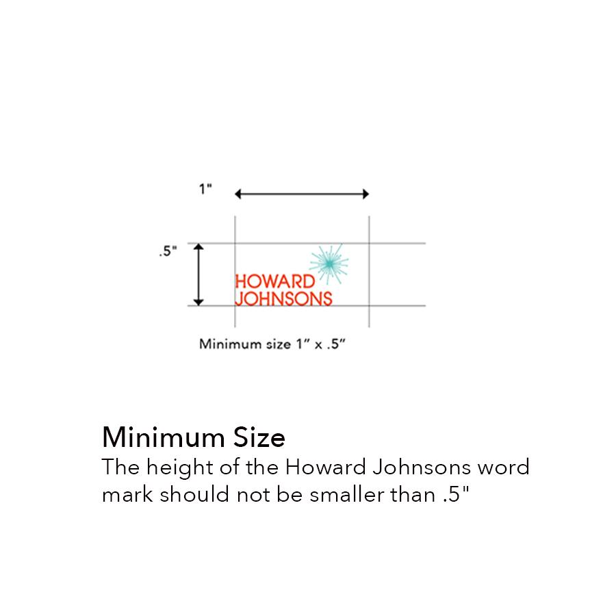 minimum size_revised.jpg