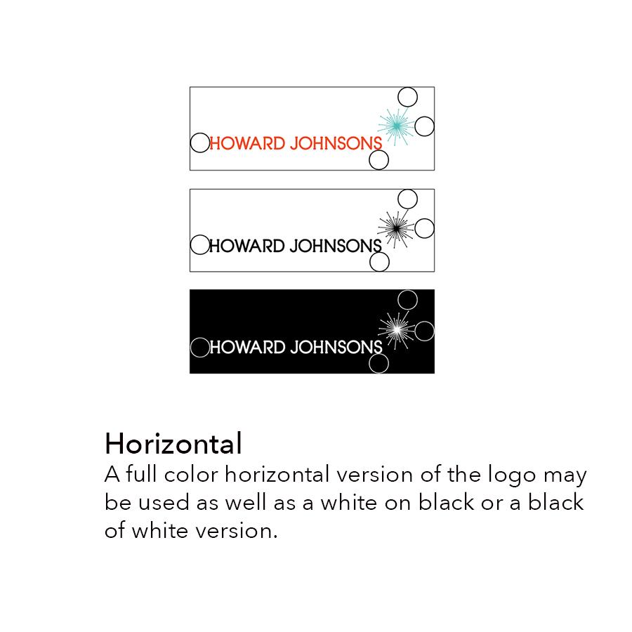 clearspace_horizontal_revised.jpg