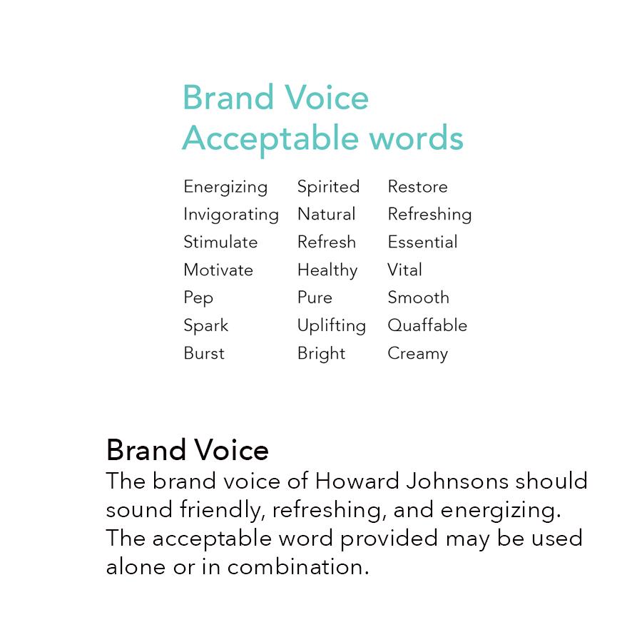 brand voice_revised.jpg