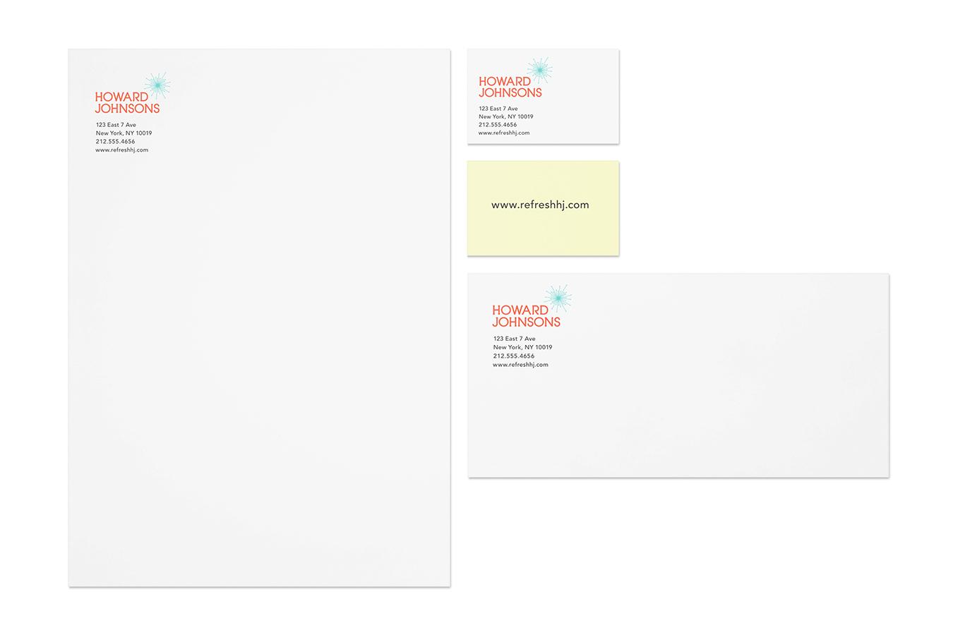 business system revised.jpg