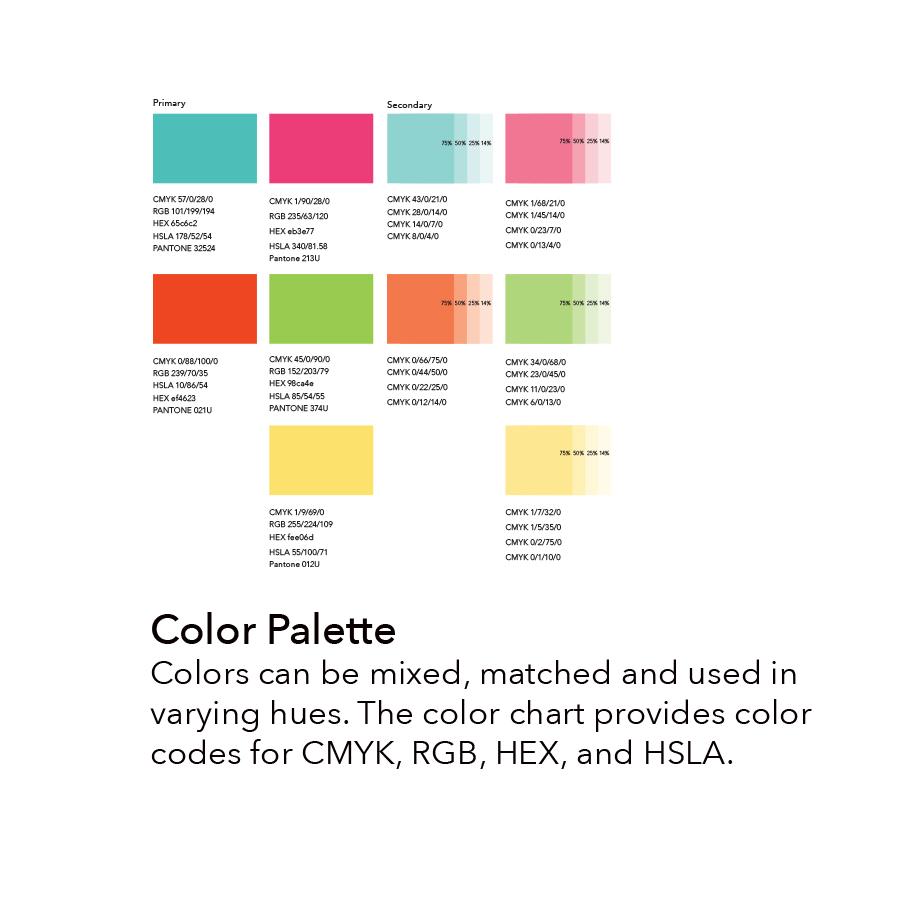 color palette_revised.jpg