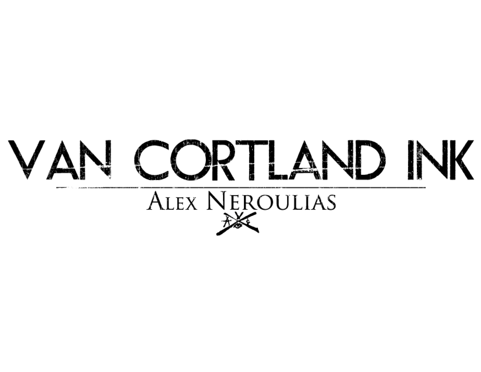 vancortland logo.jpg