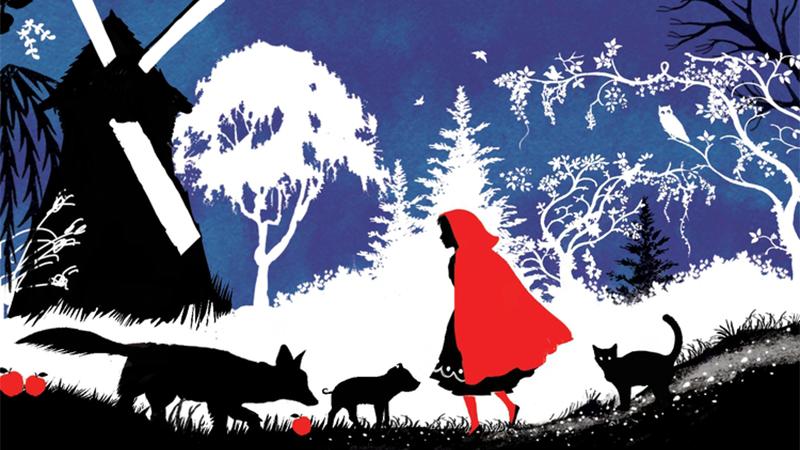 fairy-tales-quiz.png