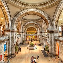 The_Metropolitan_Museum_of_Art.jpg
