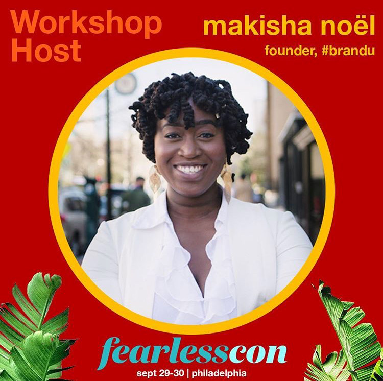 Speaking Engagement - Client_ Fearless Con.JPG