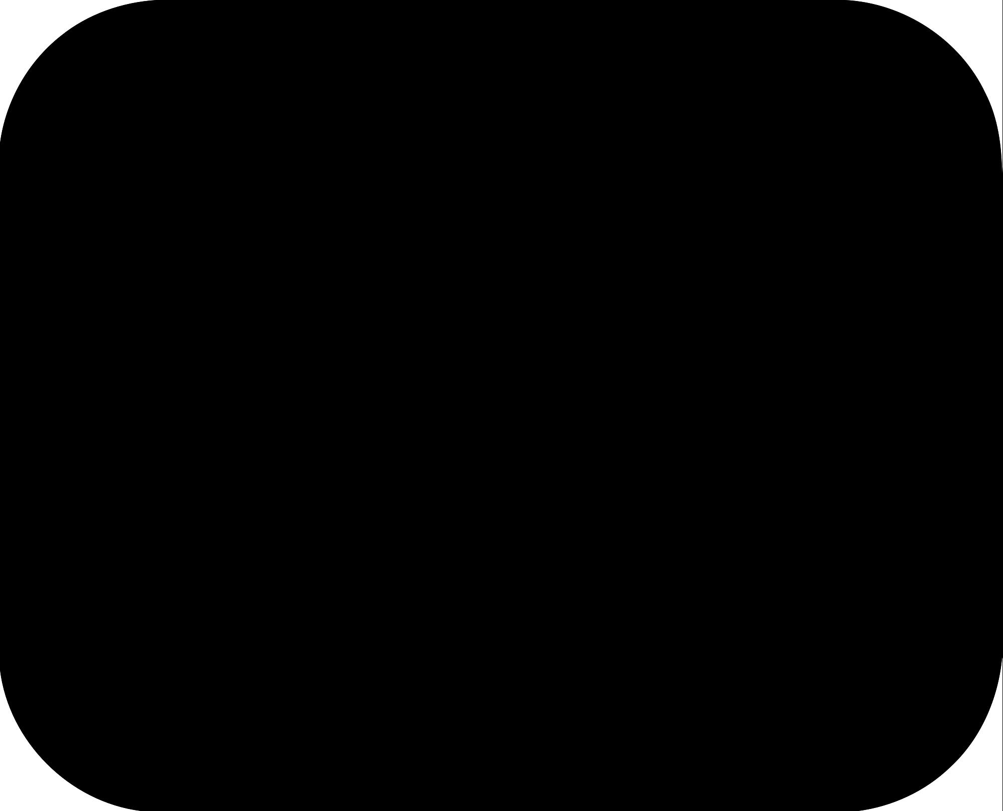 2000px-Glock_logo.png