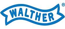 Walther-Arms-Logo.jpg