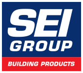 A proud subsidiary of SEI Group, LLC.