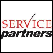 service-partners-squarelogo-1383754110569.png