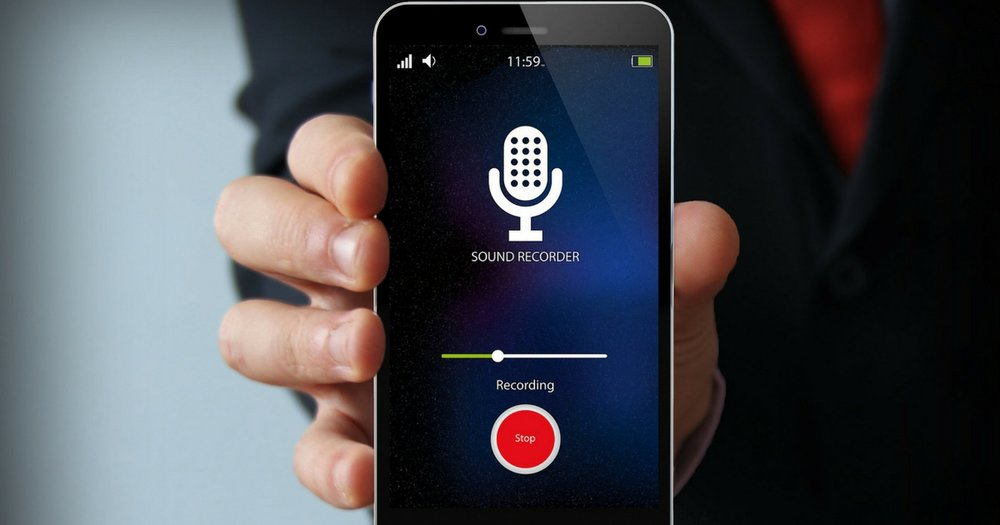 smartphone microphone.jpg