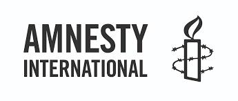 amnesty logo.png