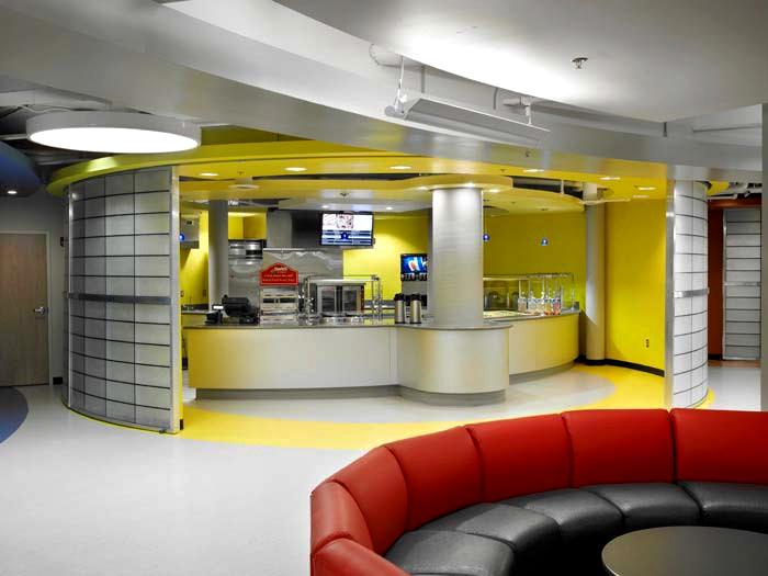 Lounge Servery.jpg
