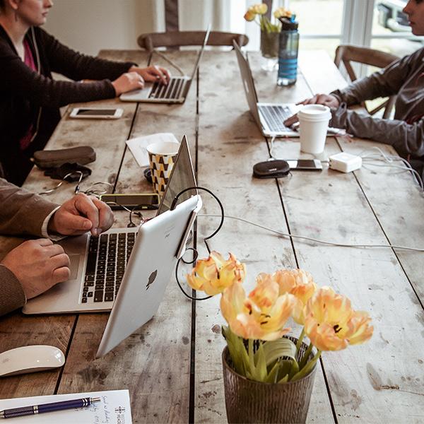 coworking-tn-franklin.jpg