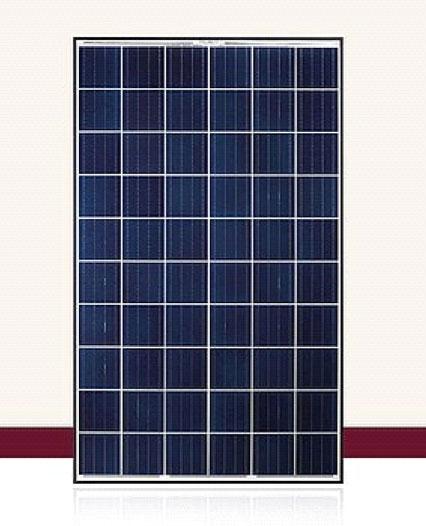 Placa-Solar-Hanwha-Q-Cell.jpg