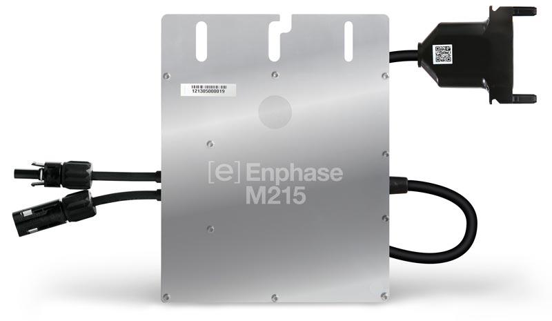 m215-Enphase.jpg