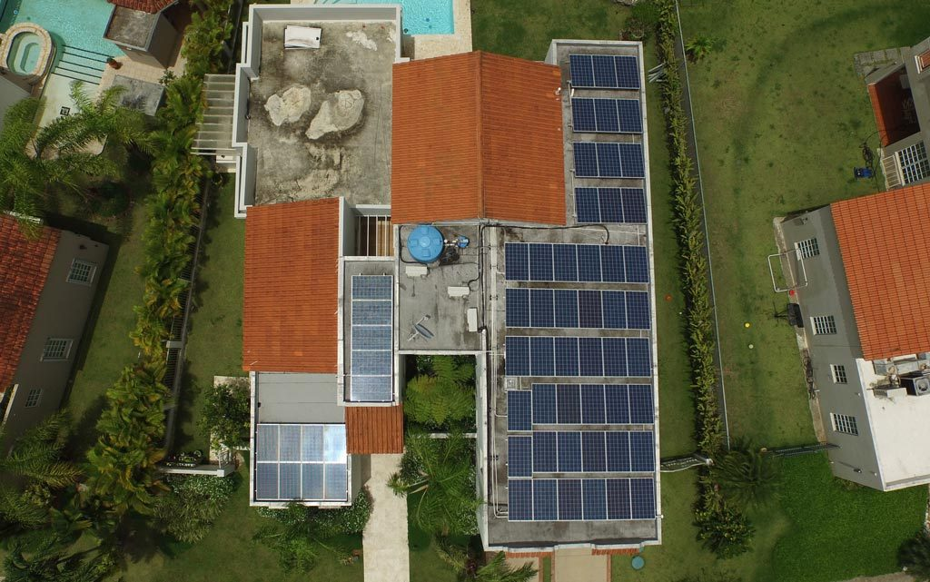 Casa-Montehiedra-4-1024x641.jpg