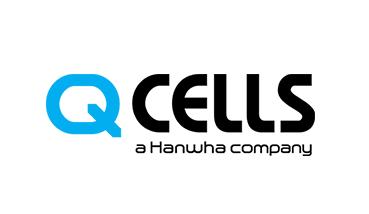 Q-CELLS.png
