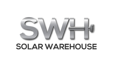 SWH-LOGO.512x512..png