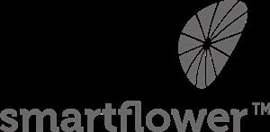 smartflower-pop-logo-1D957D472D-seeklogo.com.png