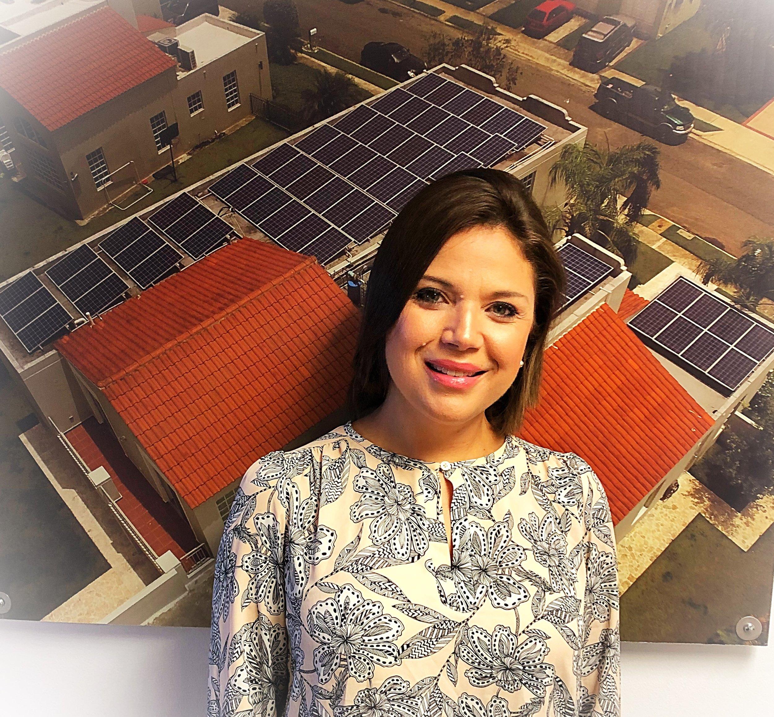 Raquel Torres   Inside Sales