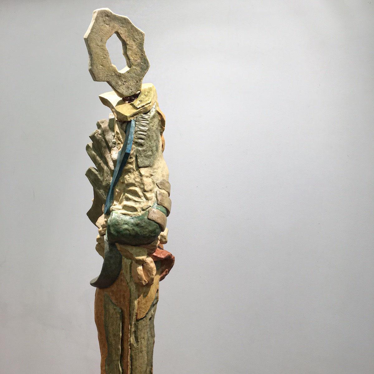 Bruno Roudil Sculpture 2.jpg