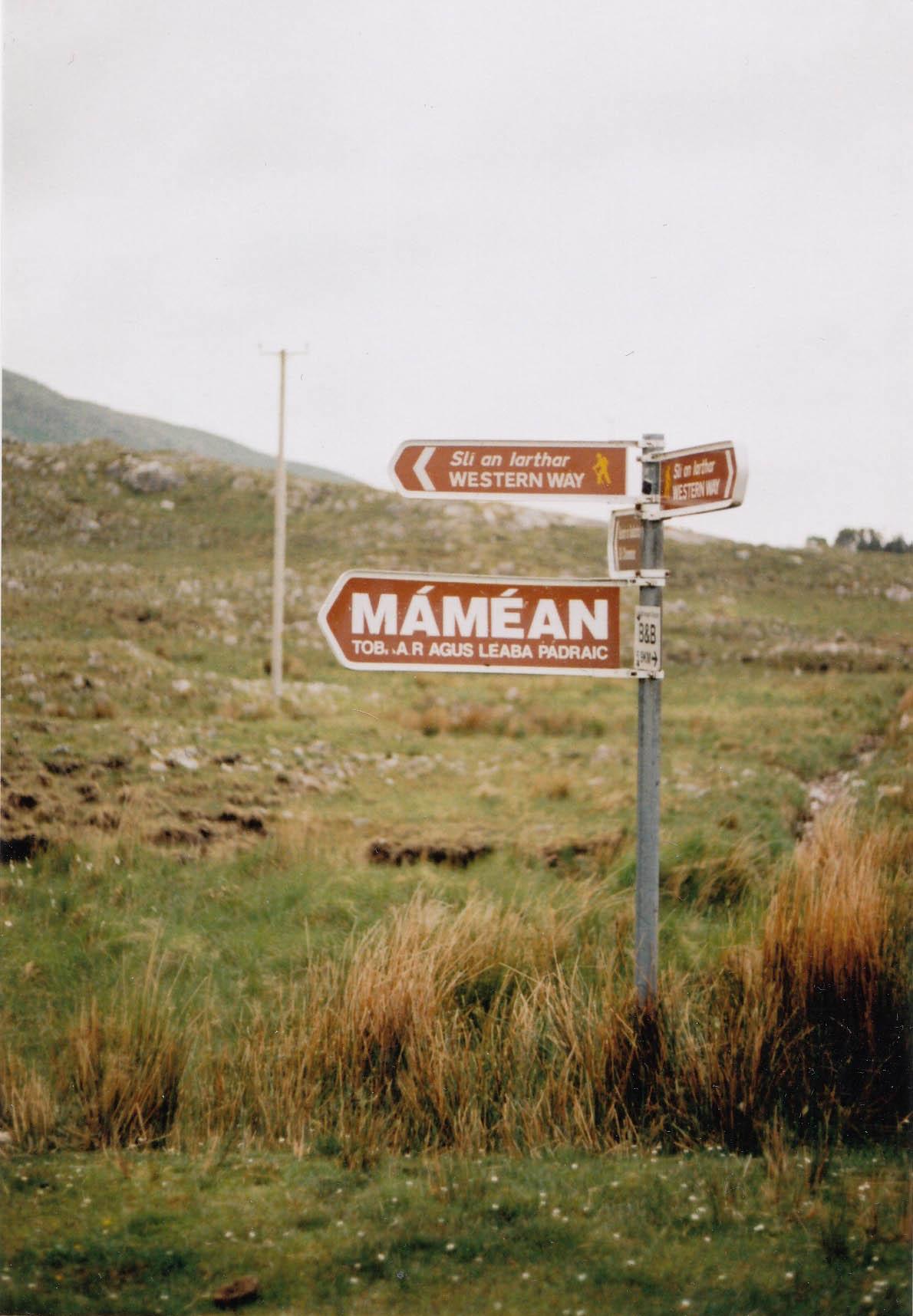 connemara, meamean sign.jpg