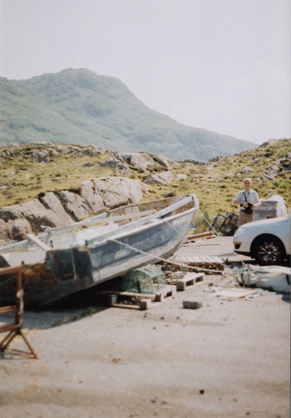 connemara, boat.jpg