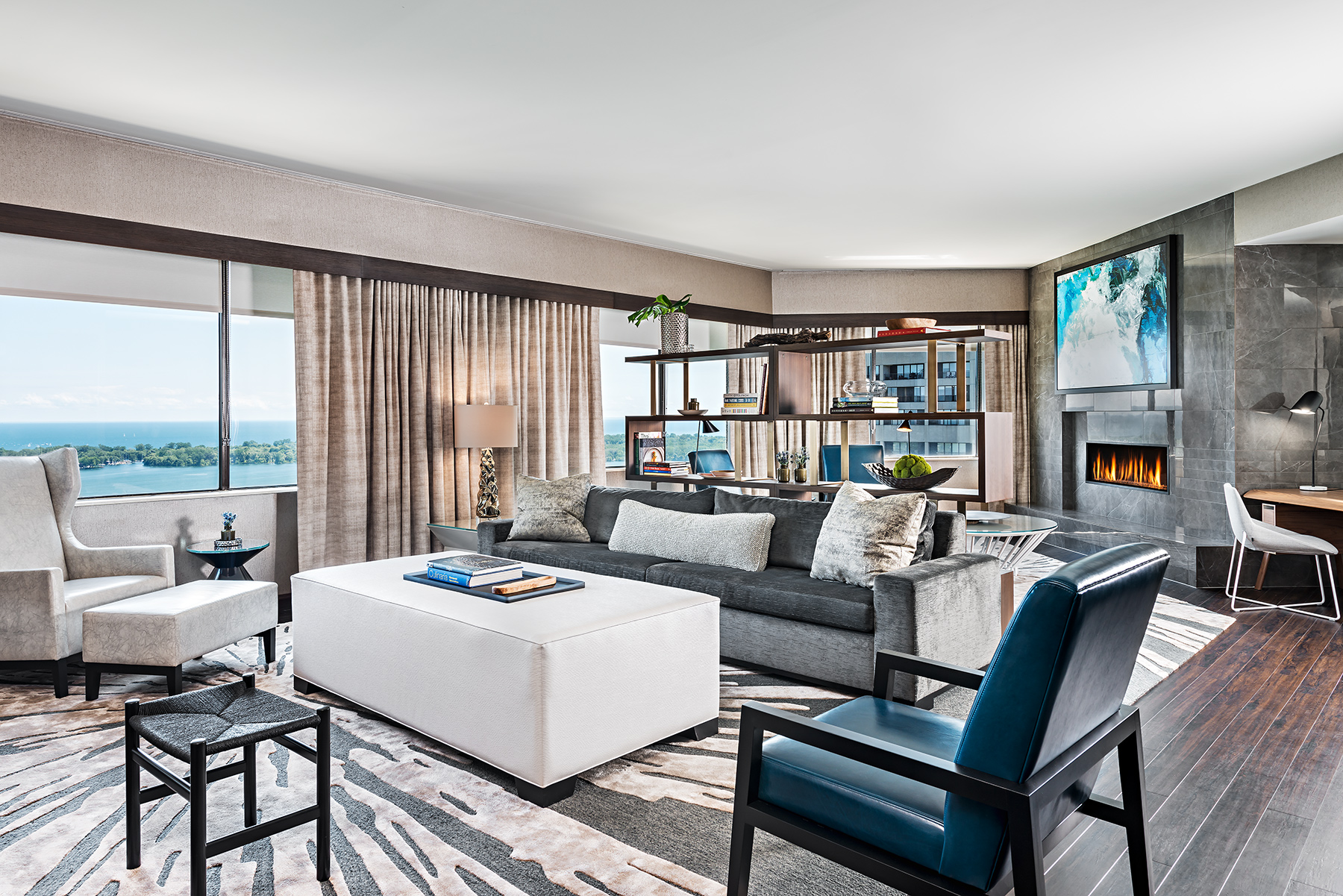 5. Westin Harbour Castle - Harbour Suite.jpg