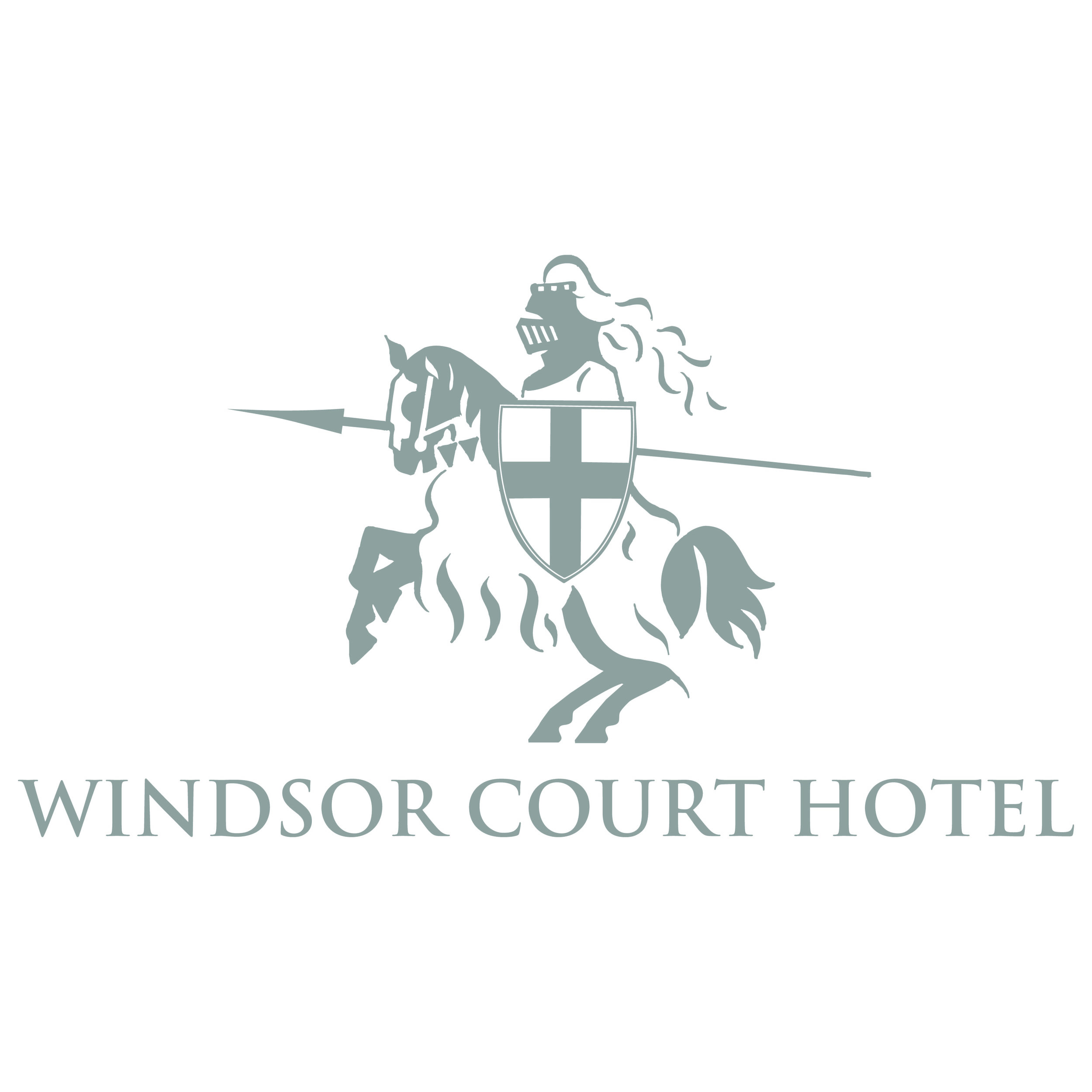 Windsor Court Hotel EDITED.jpg