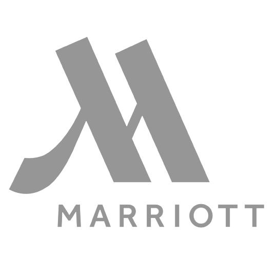 Marriott EDITED NEW.jpg