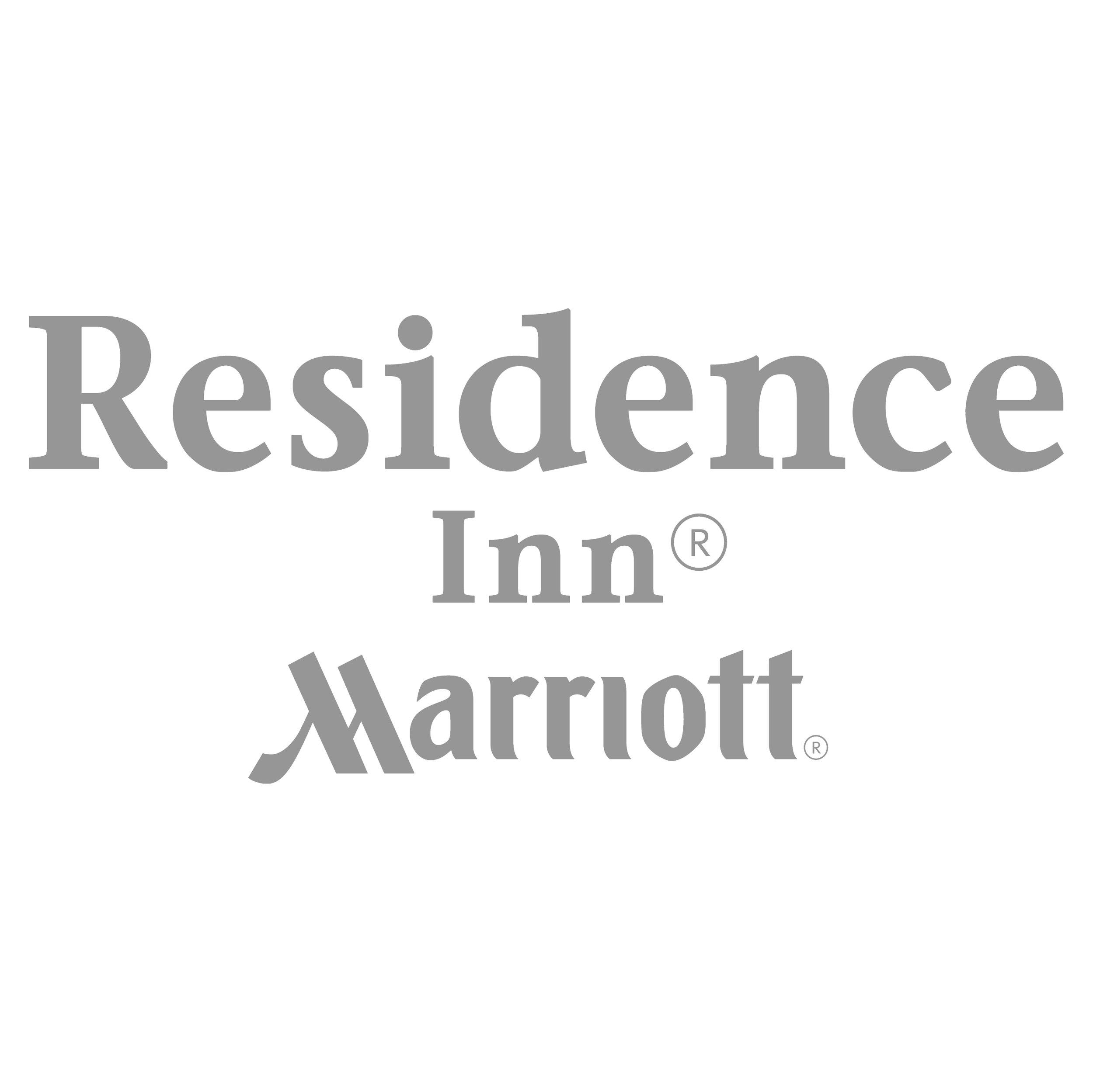 Residence Inn EDITED.jpg