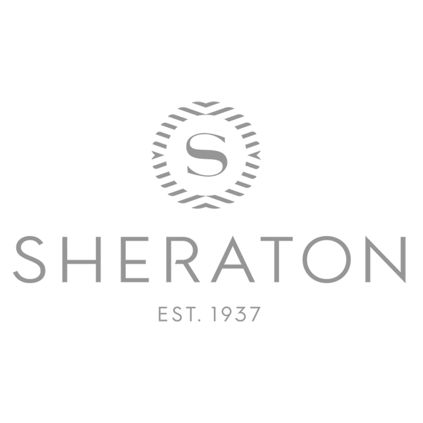 Sheraton NEW.jpg