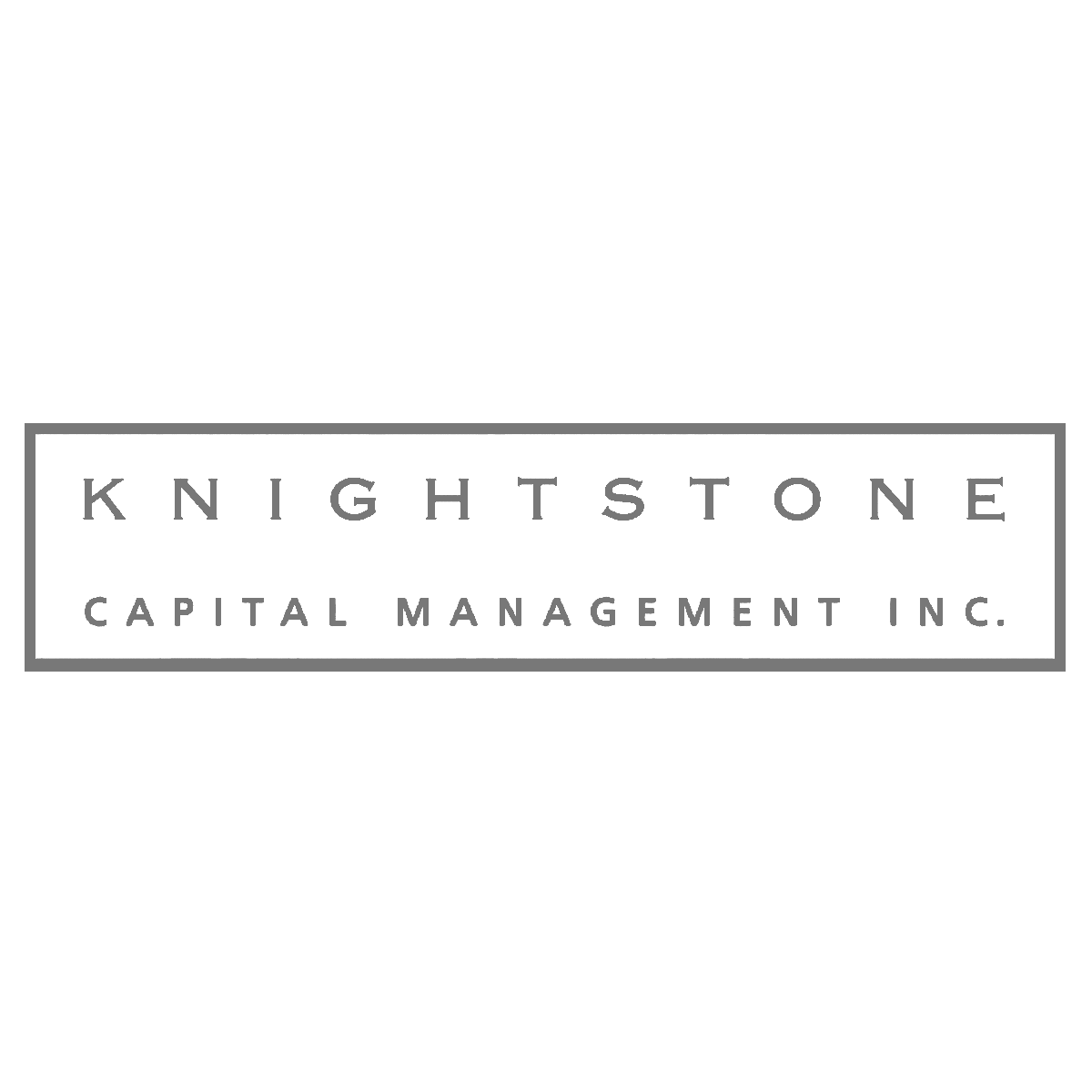Knightstone EDITED.png