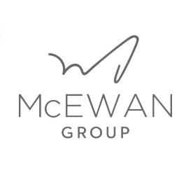 Mcewan Group EDITED.png